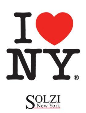 LA TUA CASA A NEW YORK
